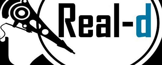 Real-d Data Recovery (@reald_data) | Twitter