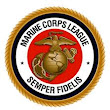 New Marine Corps League Detachment in Fountain Hills | Fountain Hills Law Firm