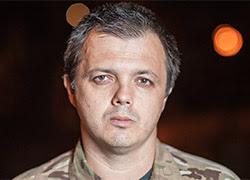 Семенченко: Впереди - беспощадный бунт или немедленные изменения