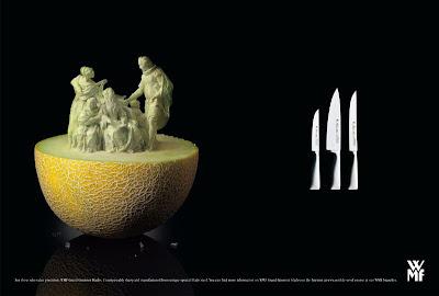 Impressive Knife Advertisements (21) 15