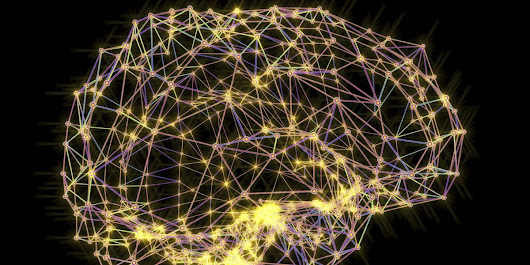 Your Brain's Connections Exist in Eight Dimensions