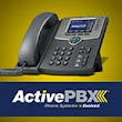 ActivePBX Launches Native Zoho CRM Integration Using Zoho PhoneBridge - ActivePBX | Phone Systems > Evolved