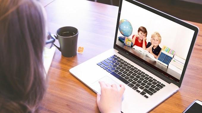 За новогодние каникулы более 1300 человек получили новые лицензии для приложения Kaspersky Safe Kids