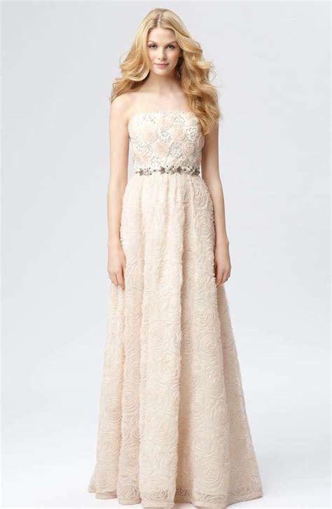 find nordstrom wedding dresses bakuland women