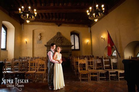 Civil Ceremonies In Tuscany   Tuscan Weddings in Tuscany