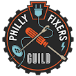 Upcoming Events | Repair Fair #3 – Philly Fixers Guild | Philly Fixers Guild