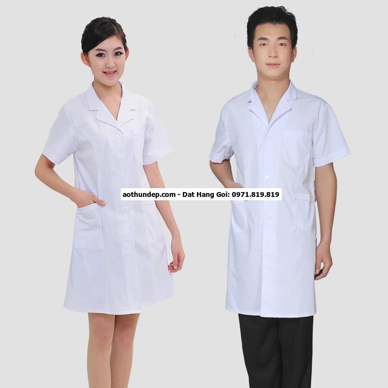 mua quần áo bệnh nhân ở đâu