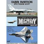 Dubai Airshow 2009 (dvd)