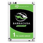 Seagate ST1000LM048 1tb Barracuda Sata 5400 Rpm Seagate Barracuda 1 Tb 2.5quot Internal Hard Drive Sata 5400rpm 128 Mb Buffer 5400rpm 128mb Cache