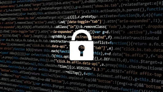 Nothing new in UK Govt cyber security survey - Enterprise Times