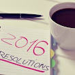 4 New Years Relsolutions For Your Home - Green Spinnaker