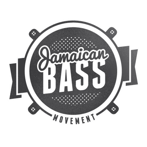 Jamaican Bass According to…. by Jamaican Bass Movement