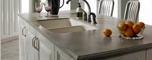 Plastic Sales Corporation | Counter Tops Charleston WV