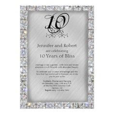 Traditional Anniversary Gifts on Pinterest   Anniversary