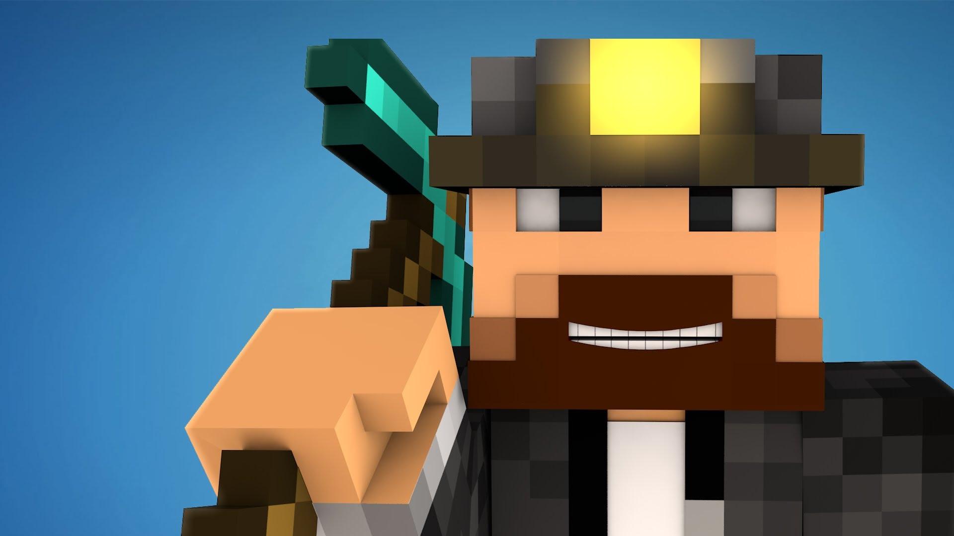 Minecraft Skin Animator - NaturalSkins