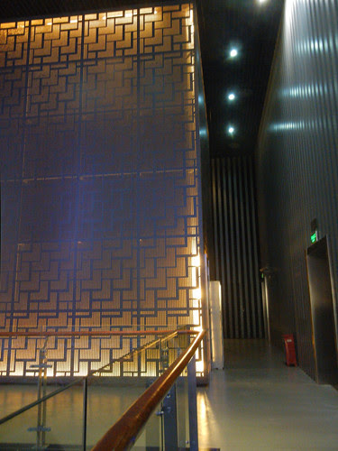 DSCN6145 _ Urban Planning Museum, Shenyang