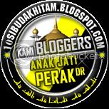 10 SIBUDAK HITAM DOT BLOGSPOT DOT COM