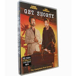 Get Shorty: The Complete First Season (DVD)
