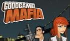 Good Mafia