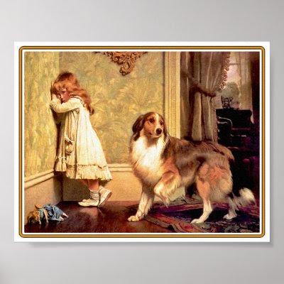 http://rlv.zcache.com/poster_girl_with_pet_sheltie-p228190185873830735t5ta_400.jpg