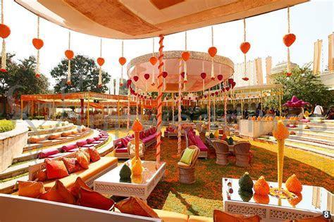Traditional Wedding Planner   Traditional Wedding Decor Ideas