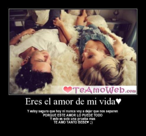 Imagenes De Amor Con Frases Yo Tambien Te Amo Descargar Imagenes