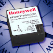Acal BFi introduce the most accurate and stable compass module from Honeywell - M2M Now - News and expert opinions on the M2M industry, machine to machine magazine