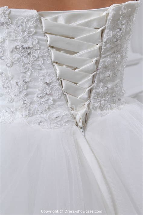 Low back corset for wedding dress   All women dresses