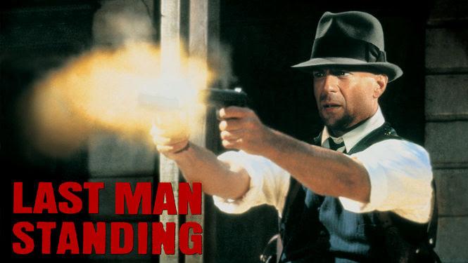 Last Man Standing | filmes-netflix.blogspot.com.br