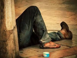 Φωτογραφία για Μισοί μισθοί απο 1η Νοεμβρίου!