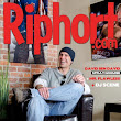Riphort Magazine - May 2013