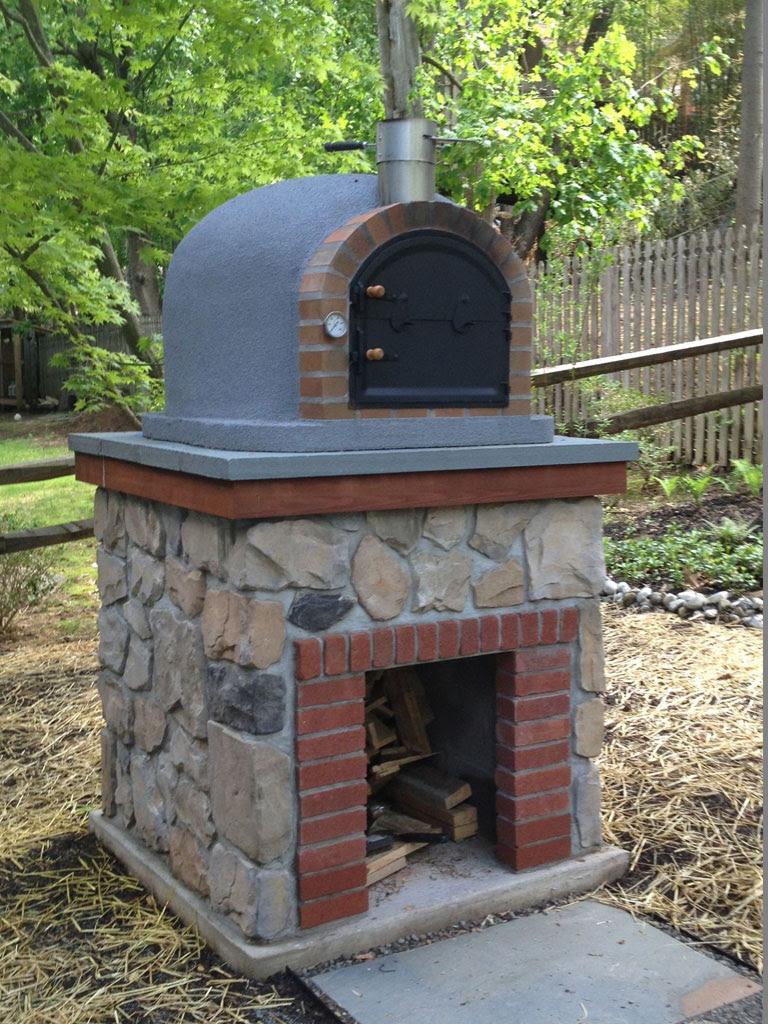 outdoorwoodfiredoven
