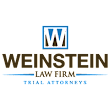 Andrew Weinstein Recognized as Florida Legal Elite