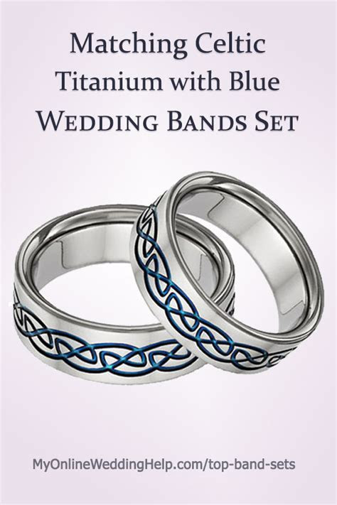 Women's Rings (Page 1 of 69)   Wedding Products from