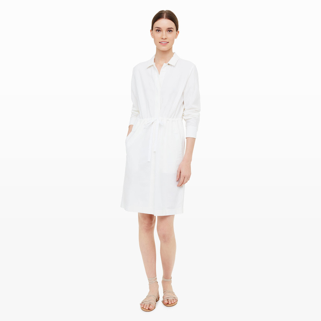 shirtdress-spring-2016-habituallychic-003