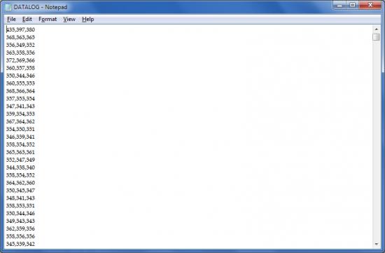 6.datalog_notepad