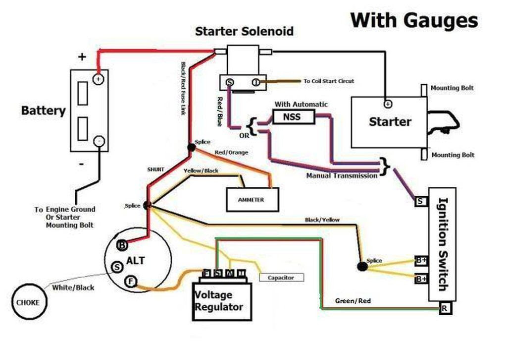 Ford 460 Starter Solenoid Wiring Diagram Wiring Diagrams Data Solution Solution Ungiaggioloincucina It