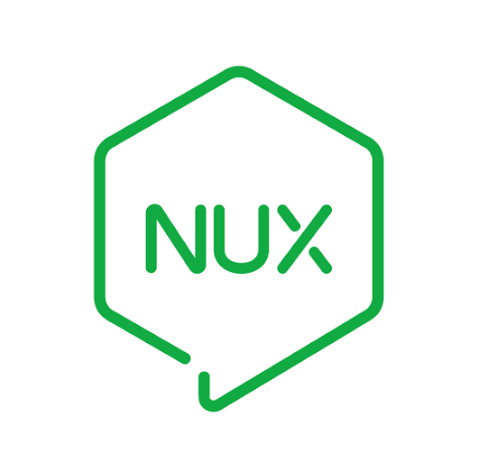 NUX Liverpool - Northern User Experience