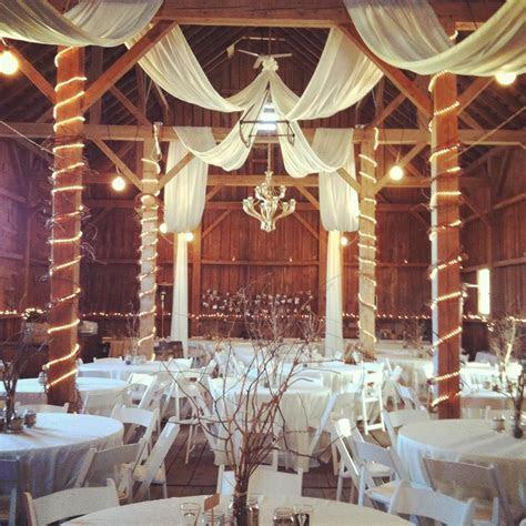 Century Barn Events   Mt Horeb WI   Rustic Wedding Guide