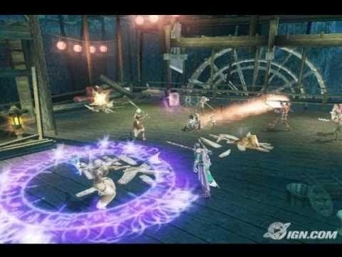 Juegos De Dos Jugadores De Ps2 - Top 100 Mejores Juegos De Playstation 2 20 01