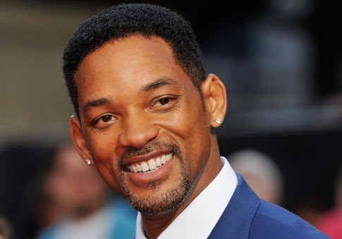 will smith family images. Ancestral faces will smith