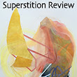 Issue 18 | Superstition Review