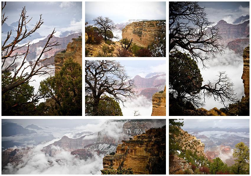 grand canyon 2-000001
