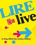 lire-en-live-visuel-blog-nj