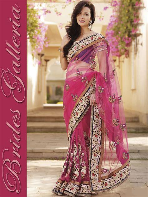 17 Best images about Indian Sari on Pinterest   Designer