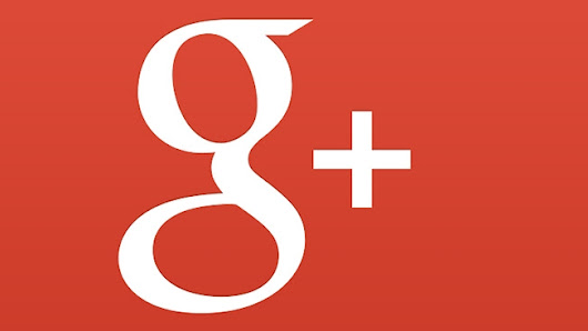 Google Plus Just as Popular as Twitter in U.S., Study Says
