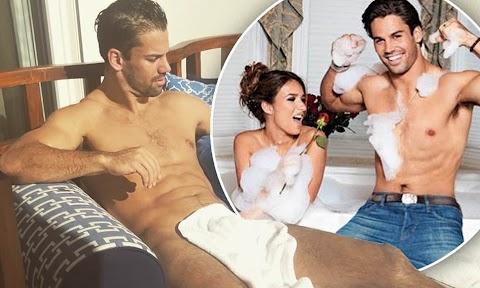 Jessie James Decker Nude Hot Photos/Pics | #1 (18+) Galleries