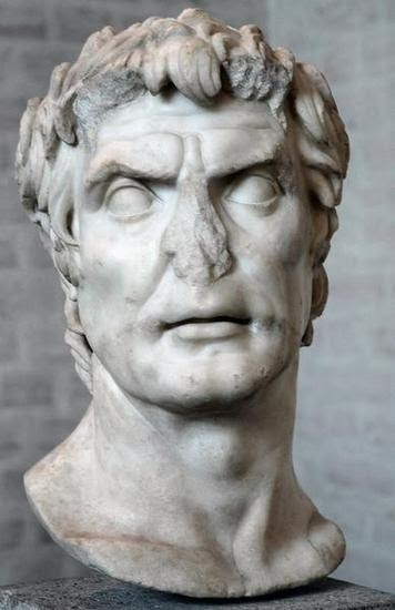 Cato The Younger The Politician Biography Facts And Quotes