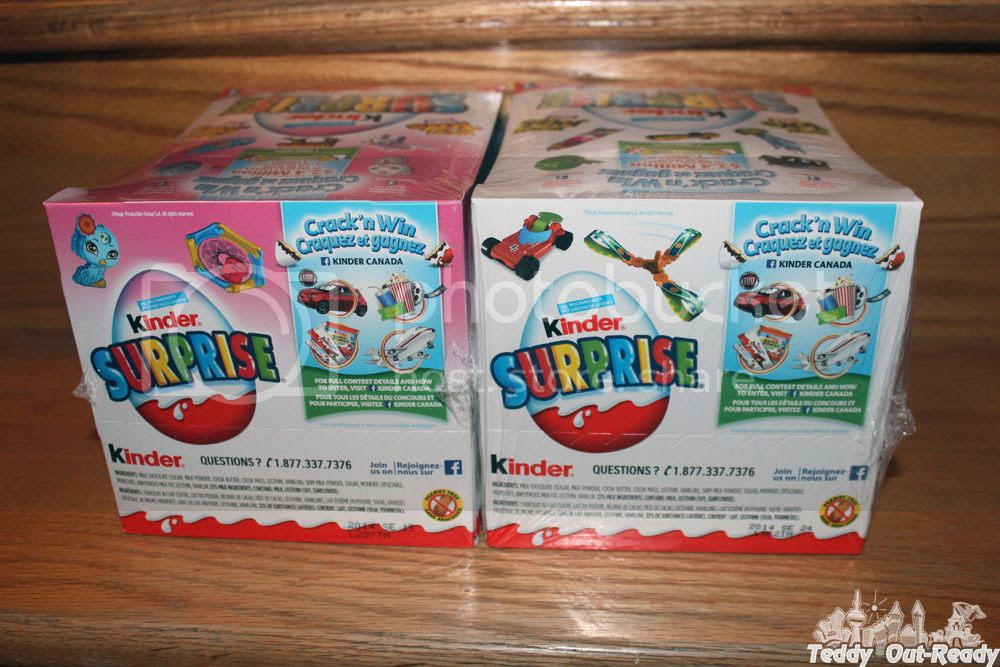 photo KinderEggs2014_zps7963fee9.jpg