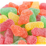 Easter Jelly Mix 2 Pounds Easter Candy